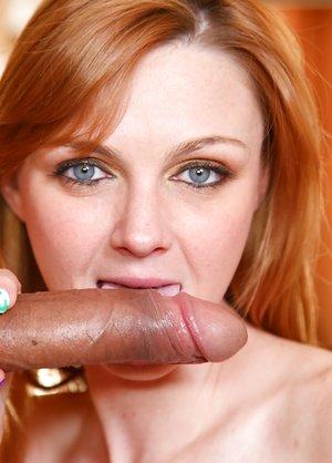 A blowjob by david and finger fuck nikolas 3